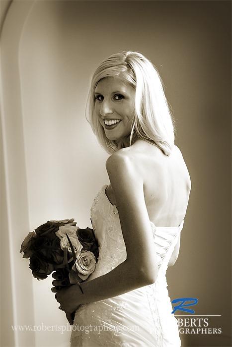 Naval academy wedding photography and Annapolis Maryland